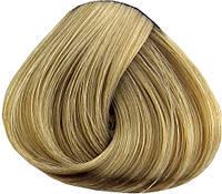 Краска для волос Estel Essex 9/73 Блондин бежево-золотистый/Имбирь   60 мл