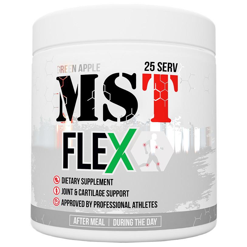 Flex MST (250 гр.)