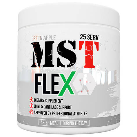 Flex MST (250 гр.), фото 2
