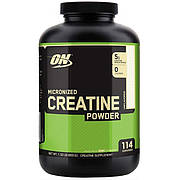 Creatine powder Optimum Nutrition (600 гр.)