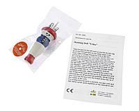 Набор для рукоделия nic Вязалка кукла NIC3002 (NIC3002)