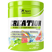 Creation Sport Definition (485 гр.)