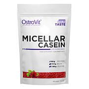 Micellar Casein OstroVit (700 гр.)