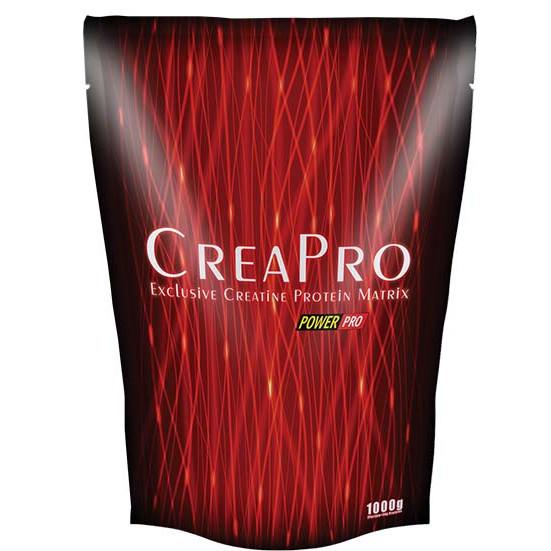 Crea Pro Power Pro (1000 гр.)