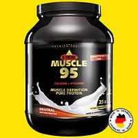 Протеїн Inkospor Muscle 95 (750 г) Без смаку, фото 1