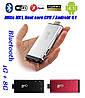 IMito MX1 Android4.1+ Bluetooth + 8GB Dual Core 1.6G Mini PC TV BOX