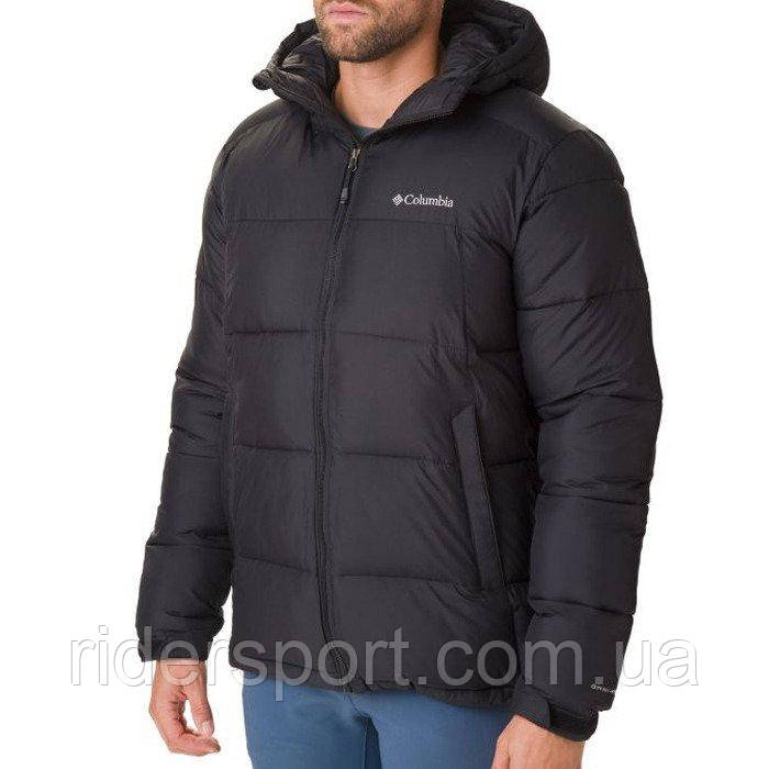 Куртка Columbia Pike Lake™ Hooded Jacket 1738032 010
