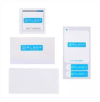 Універсальна надміцна гідрогелева плівка для телефону Redmi Note 7 матова PRO, фото 9