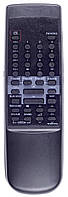 Пульт Sharp  G1085PESA (TV) як оригінал