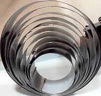 Форма для торта круглая без дна 360*100, фото 1