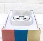 Беспроводные наушники EarPhone Pro Цвет - Белый, фото 2