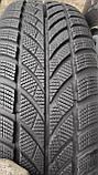 Зимові шини 215/65 R16 98H MAXXIS, фото 2