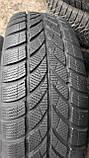 Зимові шини 215/65 R16 98H MAXXIS, фото 3