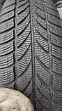 Зимові шини 215/65 R16 98H MAXXIS, фото 9