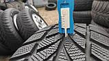 Зимові шини 215/65 R16 98H MAXXIS, фото 5