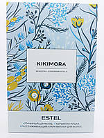 "Набор ""Увлажнение"" Estel Professional Kikimora (250ml+200ml+100ml)"