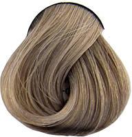 Краска для волос Estel Essex   9/76 Блондин коричнево-фиолетовый/Нежная лилия 60 мл
