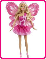 Куклы Barbie, Winx, Princess.Disney (оригинал)