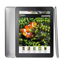 Планшет Tablet ONDA V801 Quad Core 16GB  8 Inch Android 4.1 HD Screen 2G Ram 4K Video - черный, фото 1