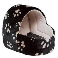 Мягкое место-домик для кошек и маленьких собак Trixie Charly - 2 размера