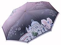 Панорамный зонтик Три Слона Италия ( полный автомат ) арт.L3850-2, фото 1