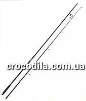 Карповое удилище Siweida Carp Link-2 50 мм первое кольцо 3.6 м 3 lb двухсоставное, фото 1