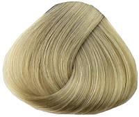 Краска для волос Estel Essex  10/1 светлый блондин пепельный/хрусталь/ 60 мл