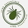 Lyme Essentials
