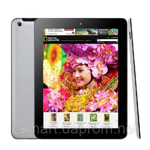 """Планшет Tablet Onda V813 Quad Core 8"""" черный"""