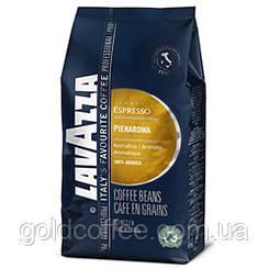 Кофе в зернах Lavazza Pienaroma 1 кг
