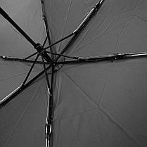 Зонт Doppler супер легкий полный автомат в мире 71063 DSZ Антиветер, фото 3