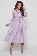 Платье KP-10357-23