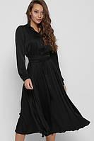 Платье KP-10357-8