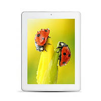 "Планшет Tablet Onda V813 Quad Core 8"" белый"