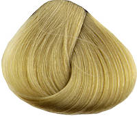 Краска для волос Estel Essex 10/13 Светлый блондин пепельно-золотистый /Солнечный берег 60 мл