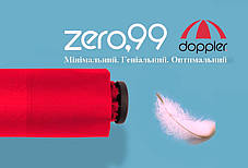 Зонт Doppler супер легкий в мире 710632603 Антиветер, фото 2