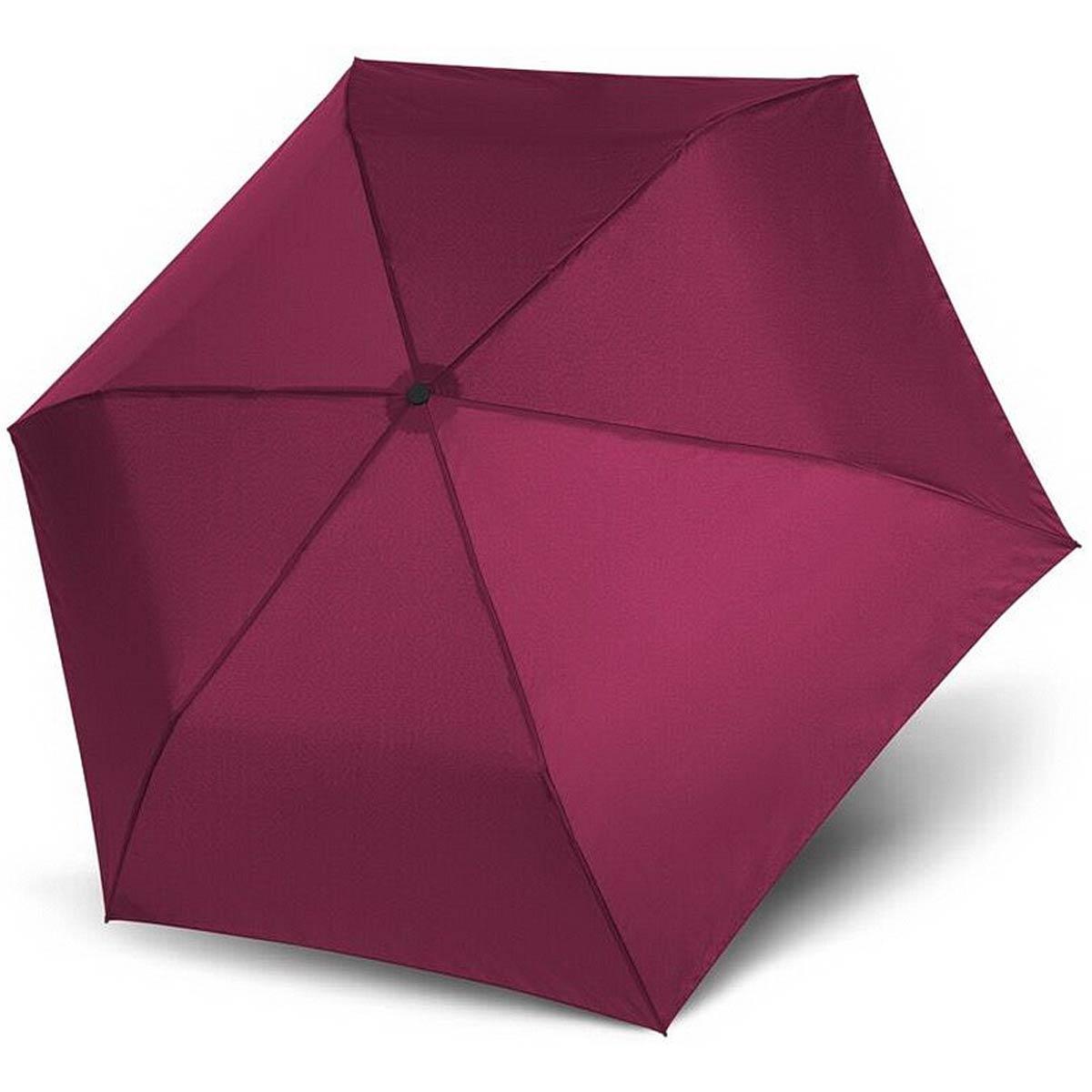 Зонт Doppler супер легкий в мире 710632603 Антиветер