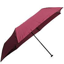 Зонт Doppler супер легкий в мире 710632603 Антиветер, фото 3