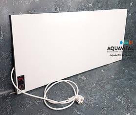Инфракрасный панельный обогреватель ERA+ 4LTSWRE 400 с программатором