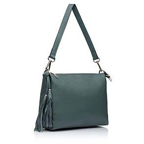 Женская сумка Vito Torelli 8218, фото 2