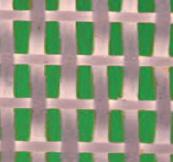 Защитная сетка от насекомых - Био сеть (Bio net)