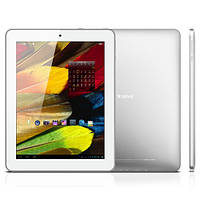 Планшет Ainol Novo9 Spark Quad Core 9.7 Inch Android 4.1 Retina IPS  2G Ram 4K Video  белый