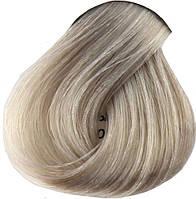 Краска для волос Estel Essex 10/16 Светлый блондин пепельно-фиолетовый/Полярный лед 60 мл