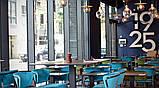Стілець м'який для ресторану,кафе  Lisa SCAB, фото 5