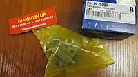 """Mobis"" гідронатягувач ланцюга (продаж тільки комплектом) Hyundai H-1, I45, IX35, Tucson, Sonata, Sonata NF, фото 1"