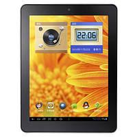 Планшет ONDA V972 Quad Core A31 Tablet PC 9.7 Inch Android 4.1 Retina IPS Screen 2G Ram 4K Video черный, фото 1