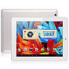 Планшет ONDA V972 Quad Core 32GB Tablet PC 9.7 Inch Android 4.1 Retina IPS Screen 2G Ram 4K Video белый
