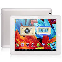 Планшет ONDA V972 Quad Core 32GB Tablet PC 9.7 Inch Android 4.1 Retina IPS Screen 2G Ram 4K Video белый, фото 1