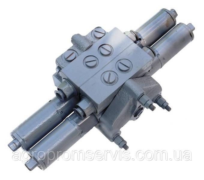 Розподільник електро-механічний 2РЭ 2-РЭ50-00