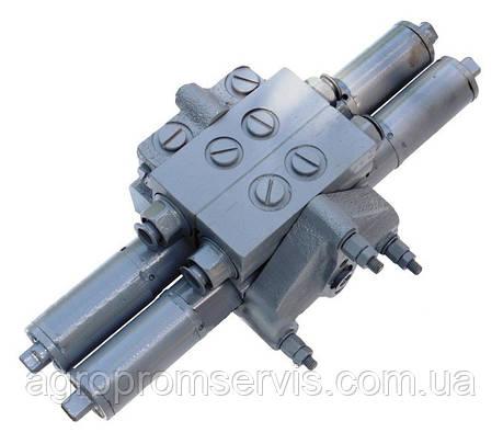 Розподільник електро-механічний 2РЭ 2-РЭ50-00, фото 2